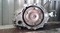 АКПП Toyota 1NZ-FE U340E