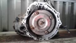 АКПП Nissan Cefiro PA32 VQ25