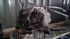 Свап комплект МКПП Nissan Cefiro A32