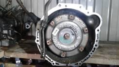 АКПП Toyota Townace Noah SR40 03-72L A45DL-A02A