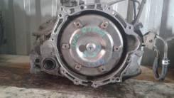 АКПП Toyota 1NZ-FE U340E-05A