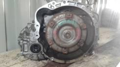 АКПП Toyota Vitz SCP10 1SZ U440E-02A