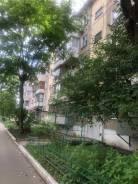 2-комнатная, улица Ворошилова 17. Индустриальный, агентство, 48,0кв.м.