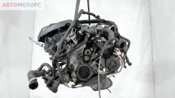 Двигатель BMW 3 E90 2005-2012, 2 л, бензин (N43B20A)