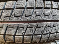 Bridgestone Blizzak Revo2, 175/70R13