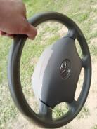 Руль Toyota Kluger/Highlander/Camry в Чите 4510028340