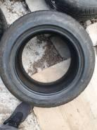 Michelin, 175/60 R14