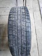 Bridgestone Blizzak, 185/70R14