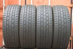 General Tire Grabber HTS. летние, б/у, износ 30%