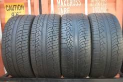 Michelin 4X4 Diamaris, 275/40 R20