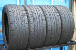 Pirelli Scorpion Zero Asimmetrico. летние, б/у, износ 50%