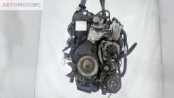 Двигатель Ford Kuga 2012-2016, 2 литра, дизель (T7MA, T7MB)