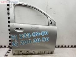 Дверь передняя правая Renault Dokker