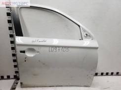Дверь передняя правая Mitsubishi Outlander 3 Restail 2