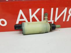 Насос омывателя [3747020001B11] для Zotye T600