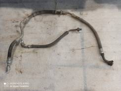 Трубка шланг кондиционера Peugeot 306
