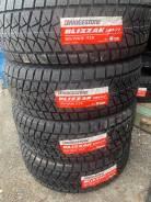 Bridgestone Blizzak DM-V2. зимние, без шипов, 2020 год, новый