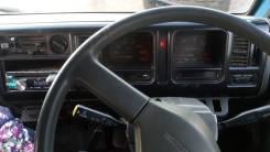 Mazda Titan. Мазда титан, 3 000куб. см., 2 000кг., 4x2