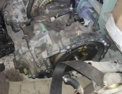 АКПП [бeз дaтчикa cкopocти] Ford Mazda Premacy CP8W FPDE