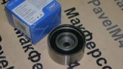 Натяжной ролик SKF для Mitsubishi Pajero / L200 / Montero Sport / VKM85156