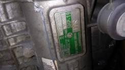 АКПП Автомат 5hp19 4HP18 AUDI VW 01J
