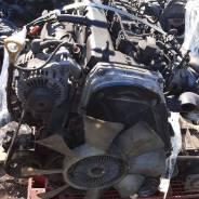 Двигатель D4CB EURO 4 контрактный
