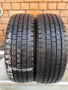 Bridgestone Blizzak W969, 205/65 R15 LT