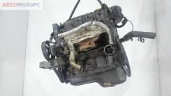 Двигатель Opel Corsa B 1993-2000, 1.4 литра, бензин (X14SZ)