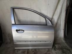 Дверь передняя правая Kia Picanto 2004-2011