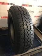 Dunlop SP LT 5, LT 175/80 R14