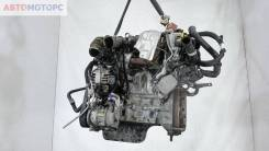 Двигатель Citroen C4 2010-2015, 1.6 литра, дизель (9HP)