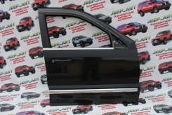 Дверь передняя правая Jeep Grand Cherokee WK/WH