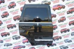 Дверь задняя правая Jeep Grand Cherokee WK/WH