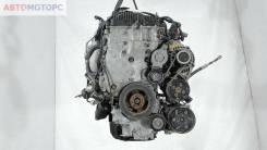 Двигатель Mazda 6 (GH) 2007-2012, 2.2 литра, дизель (R2)