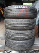 Bridgestone Ecopia PZ-XC, 165/70/14