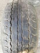 Dunlop Grandtrek AT22. всесезонные, 2014 год, б/у, износ 70%