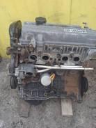 Двигатель в сборе Toyota Corona Exiv ST182, 3SFE