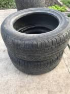 Pirelli Scorpion STR, 235/55R17