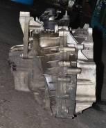МКПП на FORD 2.5 литра B5254T
