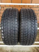 Bridgestone Blizzak DM-V1, 265/60 R18