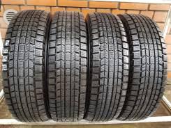 Dunlop Grandtrek SJ7, 215/80 R15