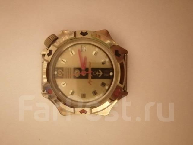 Часы ссср продам механические часы стоимость формула труда производительность