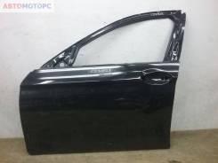 Дверь передняя левая BMW 5er F10