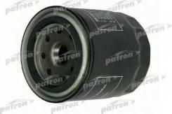 Фильтр масляный Patron PF4076