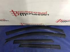 Ветровик Mazda Mazda 3, Axela [11279302850]