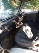 Mazda Bongo Brawny. Мазда Бонго Брауни 4вд, 2 200куб. см., 1 000кг., 4x4