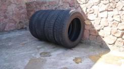 Bridgestone Blizzak WS-60, 215/60 R16 95R