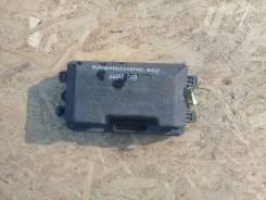 Блок предохранителей ВАЗ 21099 2004