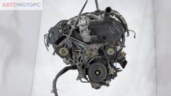 Двигатель Mitsubishi Pajero 1990-2000, 3.5 л, бензин (6G74)