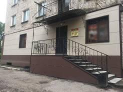 Новый бизнес, по старой цене. Улица Полушкина 75, р-н Прибыльный, 80,0кв.м.